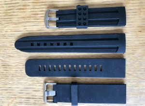 eBay straps