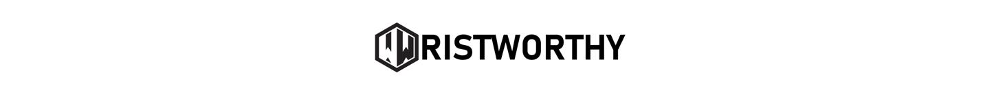 Wristworthy